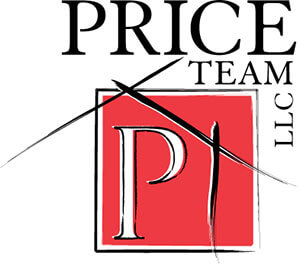 Price Team Lending Advice